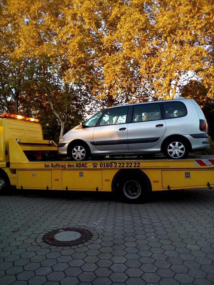 püttmann10auto