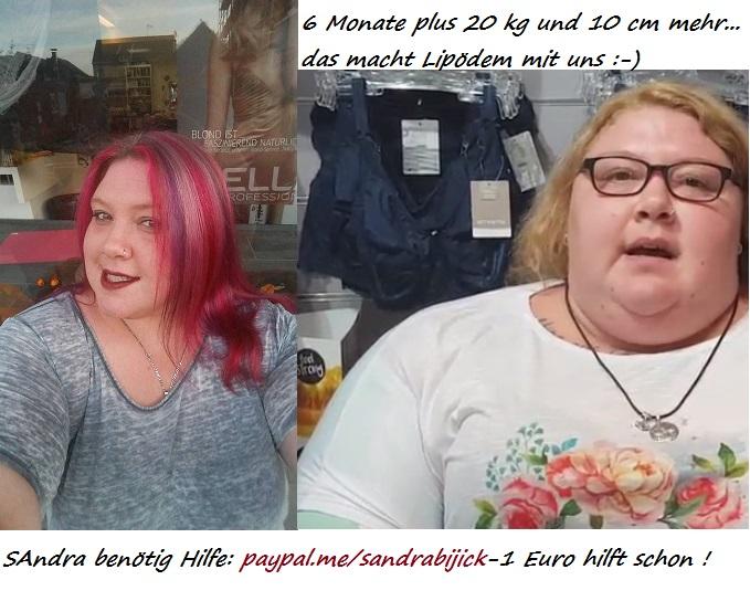 Sandra2017paypalspendenbild