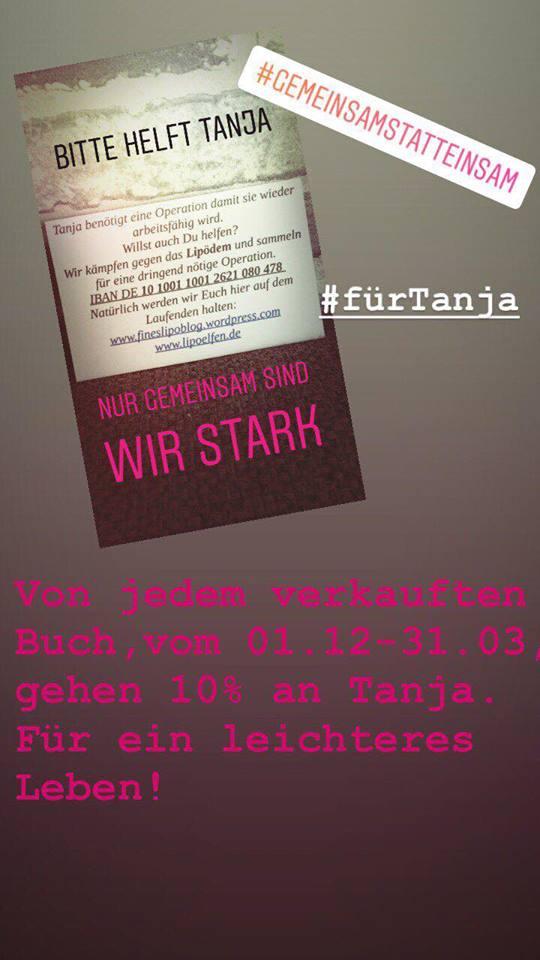 Tanja1