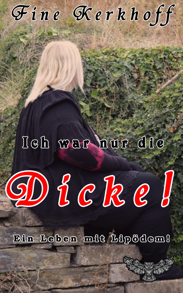 cover-lipödemfinekerkhoffbuch