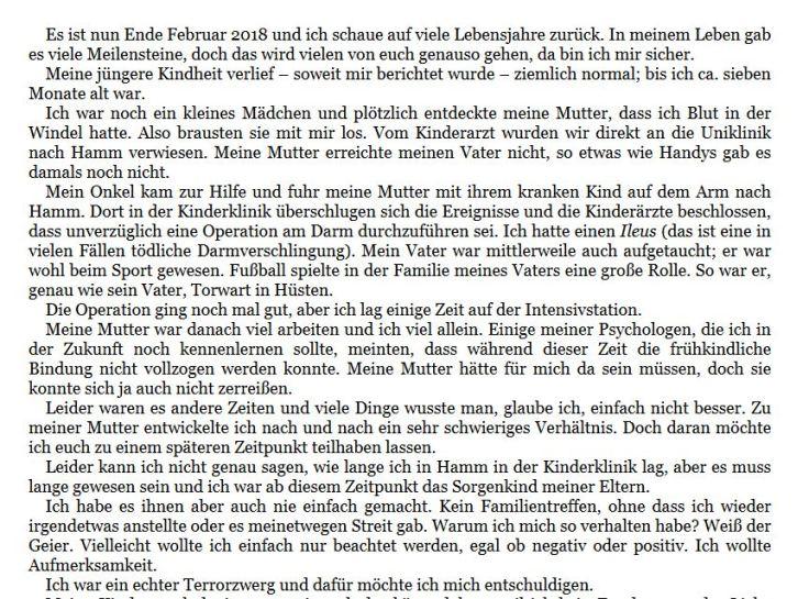 leseprobe1finesbuch